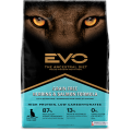 Evo Grain Free Herring & Salmon Cat Food (3kg)